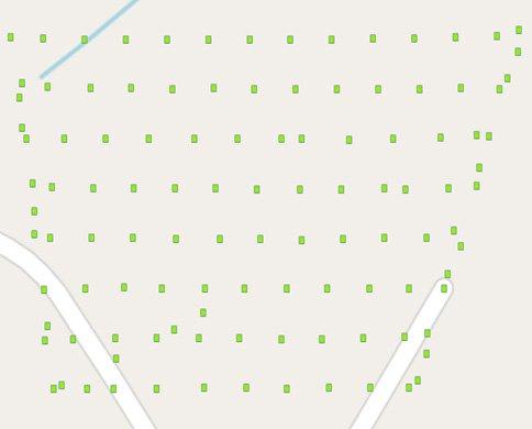 DroneMapper Documentation - DroneMapper