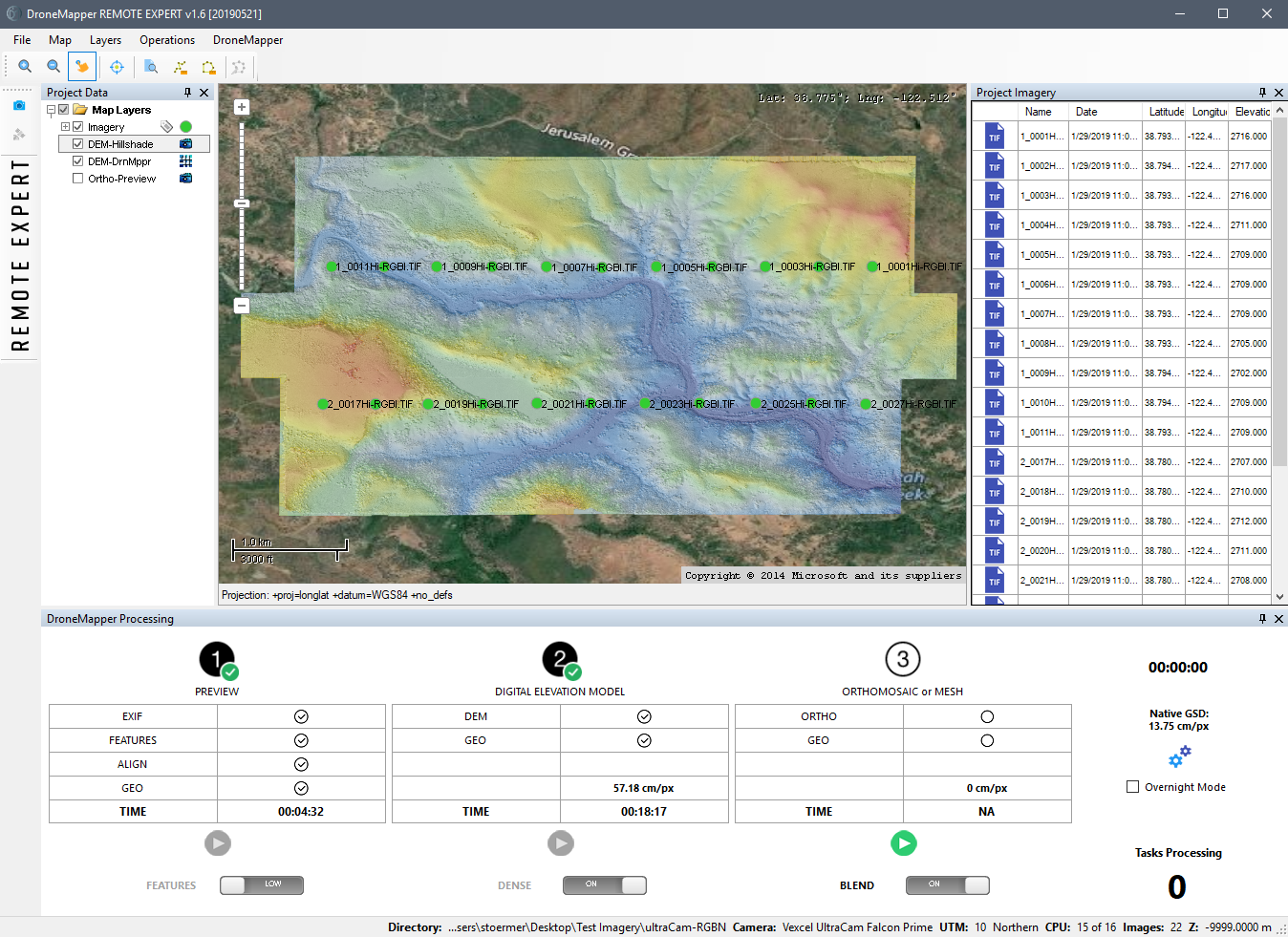 drone-mapper-remote-expert